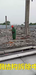 成都廠房拆除回收成都鋼結構拆除回收