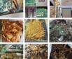 成都電子廢料回收成都網絡設備回收成都通信設備回收圖片