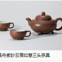 北京當天交易直接收購明洪武款圖片