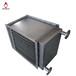 卡谷30RHA-G蒸汽換熱器高頻焊翅片管誠信廠家品質保障