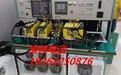無錫三菱MR-JE-10A伺服驅動器維修