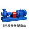 泵、水泵、河南水泵、增壓泵、離心泵