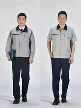 平度工作服定做厂家青岛平度文化衫T恤衫加工厂图片