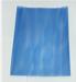 深圳市新中南廠家定制各種網套環保塑料網套保護網等