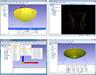 A3DIMS三维自动工业测量软件