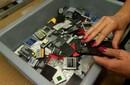 石家庄通讯仪器回收石家庄稳压器回收站开发区回收刷卡机图片