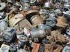 石家莊金屬回收公司廢鉛廢銅回收價格開發區不銹鋼回收報告