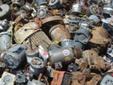 石家庄废物资回收开发区机电设备回收石家庄制冷设备价格图片