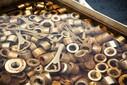 石家庄合金刀头回收价开发区贵金属回收新华区合金钢回收价图片