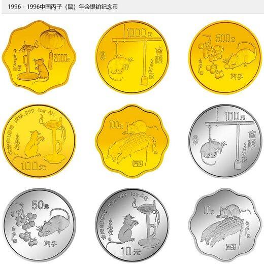 中国歼-10飞机金币免费上门回收当场结算