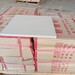 江蘇耐酸磚生產廠家