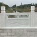 河道石欄桿報價-河道石欄桿每米的價格
